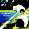 Oh Priya Priya [REGGAETON MIX] (for my ishq) mix by DJ SONU CRAZY 8465909817