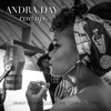 Andra Day - Rise Up (Vinny Coradello Tcha Tcha Club Mix) [FREE DOWNLOAD] Portada del disco