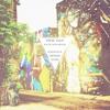 New Day - Kate Havnevik (kngdovs remix)