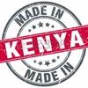 ASpinz - Get Familar - Made In Kenya Dec 2016