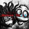 Fetiche ft. Adonai - Dulces Vicios (Prod. The Green House Music)