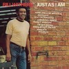 Bill Withers - Just As I Am (1971)(Part.1)