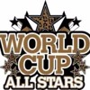 World Cup Shooting Stars 2008 Music