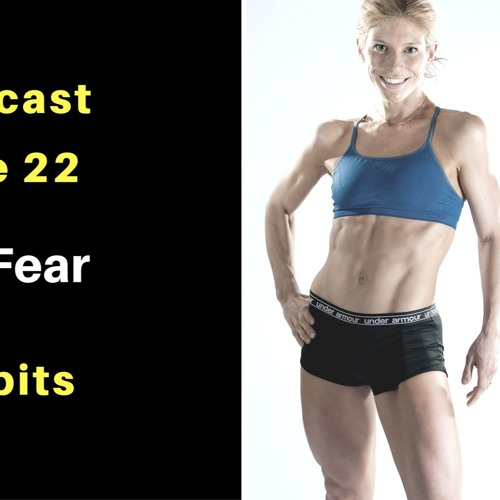 SSD Podcast Ep. 22: Georgie Fear: Lean Habits