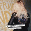 FRND - Friend (Joe Kold Remix)