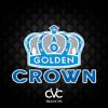 CVC Beats V5 - Golden Crown 918 Reborn [Till It Hurts]