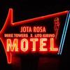 Motel Remix jotaRosa feat Mike towers & Lito Kirino