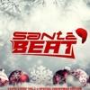 Santabeat @ I Love 2 Step Vol.2 (Special Christmas Edition 2016)