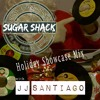 JJ Santiago Sugar Shack Holiday Showcase mp3
