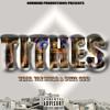 Tithes featuring Taz Mula & Sizzl God