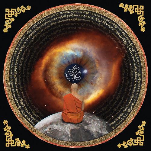 Uwolnic tybet - Free the Tibet