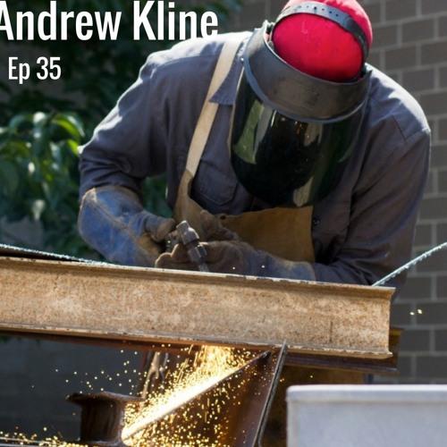 Andrew Kline