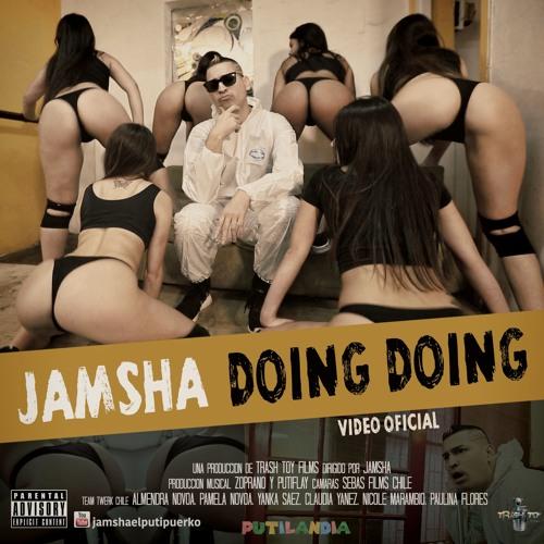 Doing Doing
