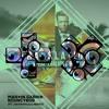 Martin Garrix Ft Justin Mylo & Mesto Vs J Balvin Ft. Vein & Belinda - Translation Bob (Mad - Shup)