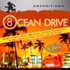 OCEAN - DRIVE - 08 - EFX