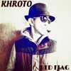 KHROTO feat NA - [ Dream Way ]
