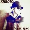 KHROTO feat NATSUKI - [ Blue cloud ] 2016 vesion