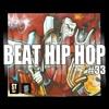33. Beat - Instrumental Hip Hop Vida De Rey Seis Tres