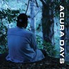 Acura Days (Emcee Shane)