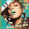 M.I.A - Bucky Done Gun (Julio Dvno Remix) 2017 free download click on BUY