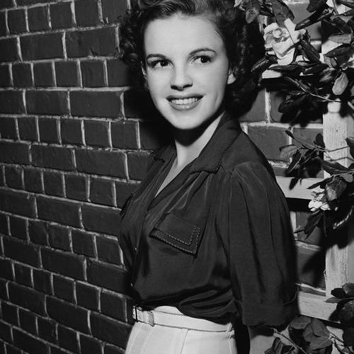 Have Yourself A Merry Little Christmas - Judy Garland. by H.♪   Free Listening on SoundCloud