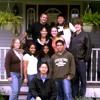 Change In My Life (May 2007@John's Hopkins University)