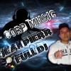 NO JUEGES CON EL AMOR MARISABEL- CHICHITA PARA EL RECUERDO -  RMX JEANPIERR FULL DJ