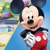 Meeska Mooska Mickey Mouse