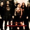 Within Temptation-Forsaken (Blood of Dark Epic Cover)