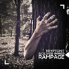 Kryptonit & Oliver Immer - Rampage (Original Mix)
