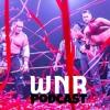 WNR80 WWE Network Update 205 Live ECW NXT WCW