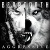 Hated Live Beartooth