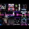 [FNAF] Sister Location Mega Mashup - 15+ Fanmade SL Songs