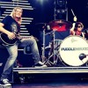 Puddle Of Mudd - Psycho Live House Of Blues 2007