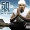 50 Cent - Lil Bit 2017 @47ek_ feat. @ABE201
