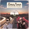 TimeZone - Music Tree Productions