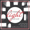 (Unknown Size) Download Lagu Let there be Light, Pt 4 w/Worship Mp3 Gratis