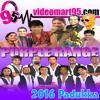 42 - RATHU PALASE - videomart95.com - Athula Sri gamage