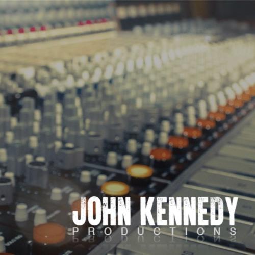 Johnkennedyproductions