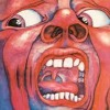 21st Century Schizoid Man (Including Mirrors)