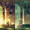 Beautiful Chinese Music - Broken Hopes And Dreams