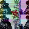 NINJASCROLL1993 (Prod. by Journal) - MadBeez
