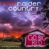 DJ Joe & DJizzo's Red Raider Country Mix #CountryLove #LaieStyleMusic