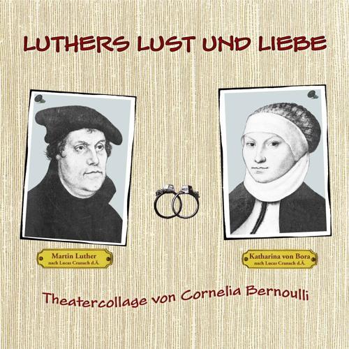 Luthers Lust Und Liebe Teaser 2.30