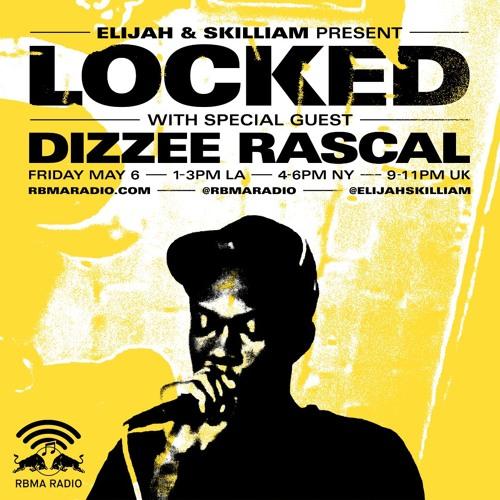Dizzee Rascal Interview