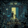 Blossom - Where Are You Hiding? (FREE DOWNLOAD)
