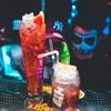 (hdmix.us) Việt Mix - Duyên Phận 2016 (Zjm Dolce Mix) mp3