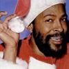 Christmas Soul Funk Selection