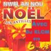 Dj KLCM 972(10.11.14)- Mix Noël