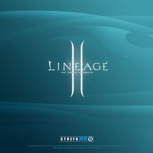 Lineage II OST by strefaMMO.pl on SoundCloud - Hear the world's sounds